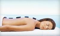 Charlotte massage parlor reviews, erotic massage & happy.