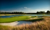 $99 for One Day of Unlimited Golf at Forest Dunes Golf Club in Roscommon ($300 Value)