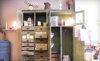 $10 for $20 Worth of Antique Home Goods and Accessories at Continuity in Muskegon