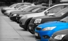 $12 for Three Days of Airport Parking at Airlines Parking in Romulus (Up to a $36 Value)