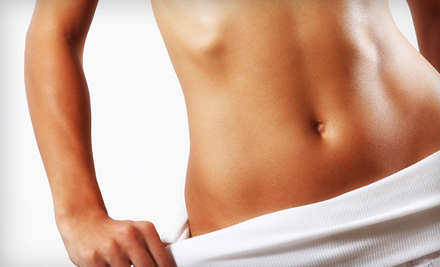 4-Week Medical Weight Loss Program