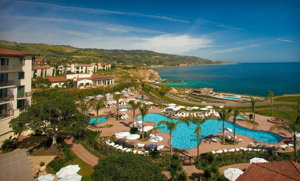 1-Night Stay for Two Adults and Up to Two Kids in an Ocean-View Room Valid Sunday–Thursday