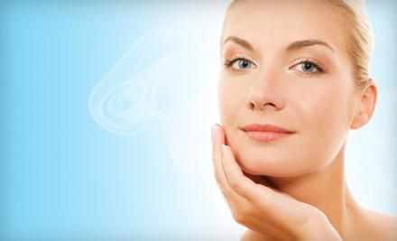 L Spa Therapeutic Massage and Skincare