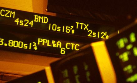 Expires on Mar 06 2012